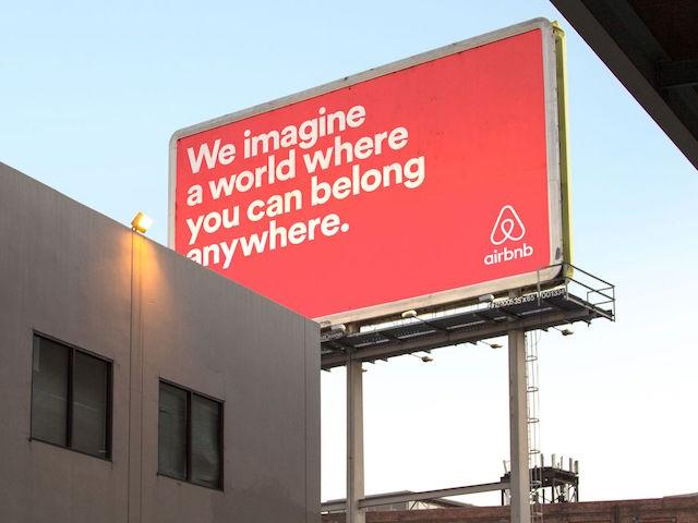 Airbnb – adózási szabályok