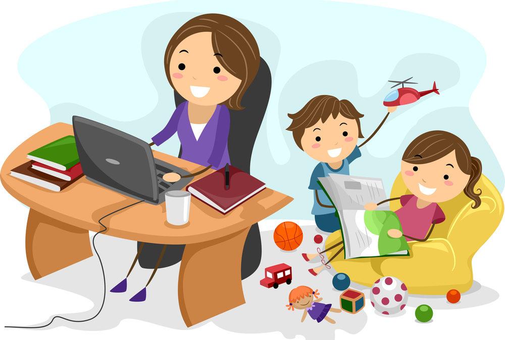 Szülőknek járó támogatások