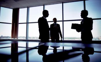 Jó tanácsok cégvezetőknek