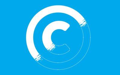 Szabad felhasználás, a szerzői jog korlátja