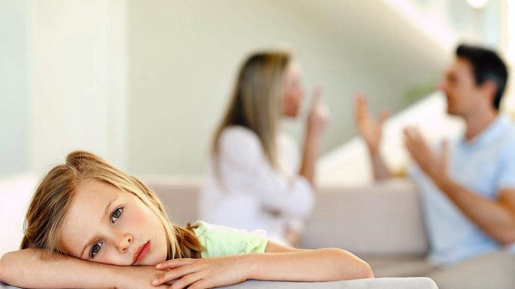 Kiskorúak tartása – alapvető szabályok